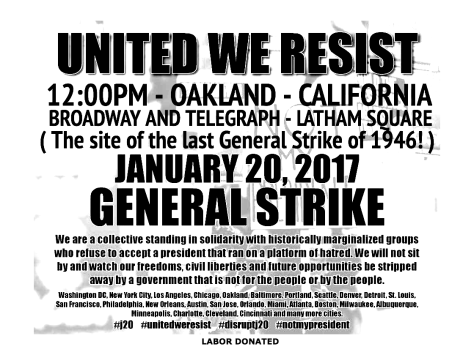 general-strike-day-flyer