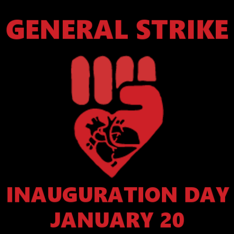 inauguration_day_general_strike_santa_cruz_january_20_2017